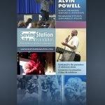 Saving Station Foundation